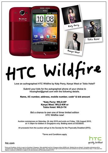 HTCsingfest Auction EDM v4