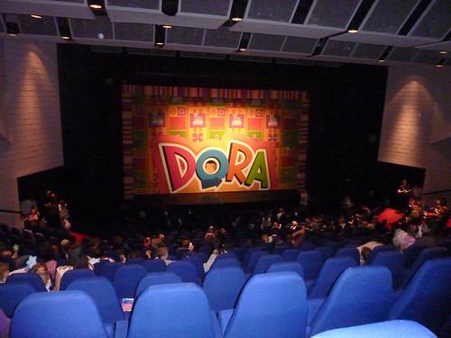 Dora 008