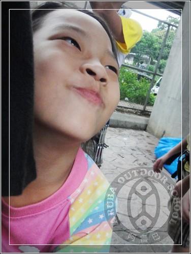 20100812世界展望會兒童攀岩夏令營489
