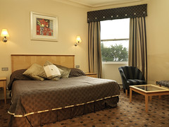Deluxe Double Room, The Royal Hotel, Scarborough (Hotels Collection) Tags: scarboroughhotel deluxeroom deluxedoubleroom theroyalhotelscarborough hotelinscarborough scarboroughaccommodation luxuryscarboroughaccommodation