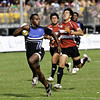 SCC International Rugby 7s
