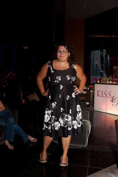 Mishelle Lane Photography-Schick Intuition Party-137