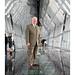 Gary Bennett New York Life Insurance Greater China CEO