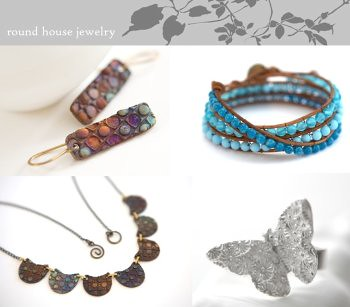 roundhousejewelry