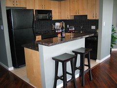 Dt Kitchen After In Calgary by Simply Stylish Staging