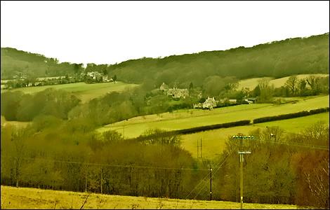 gary-scott-in Gloucestershire