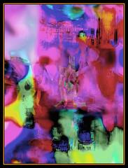 Urban Wax (Tim Noonan) Tags: digital manipulation photoshop wax mannequins red colour melt urban buildings window awardtree art shockofthenew sotn vividimagination maxfudgeexcellence maxfudge exoticimage artdigital maxfudgeawardandexcellencegroup magiktroll mosca shining ultramodern