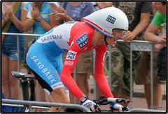 2010-07-03 Tour de France 2010 - Proloog - 202 (Topaas) Tags: rotterdam tourdefrance kopvanzuid wielrennen afrikaanderwijk rijnhaven posthumalaan proloog tijdrit granddpart hillekop tourdefrance2010 granddpart2010 proloogtourdefrance2010