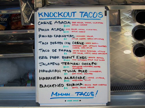 knockouttacos