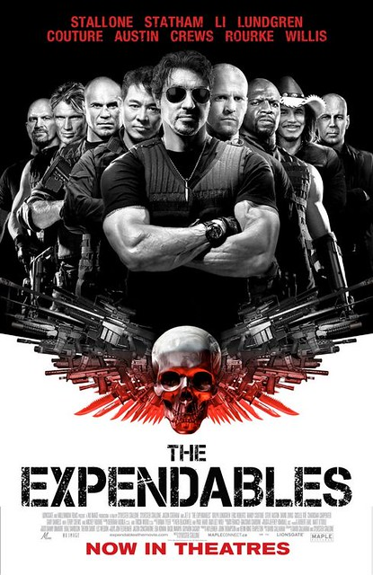 expendables_poster9a