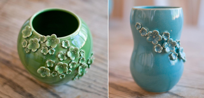 redhotpottery's shop - Etsy