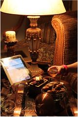 © (Lulu Abdulaziz   لولو عبدالعزيز) Tags: d500 كريم رمضآن كآنونْ