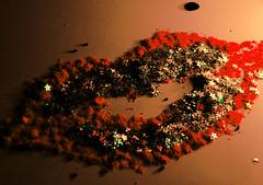 A Kiss (harp92) Tags: