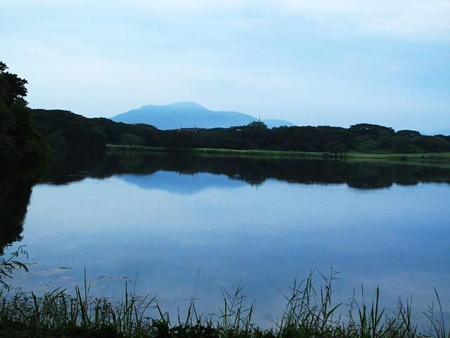 IMG_0510 Clear Water Sanctuary , Batu Gajah