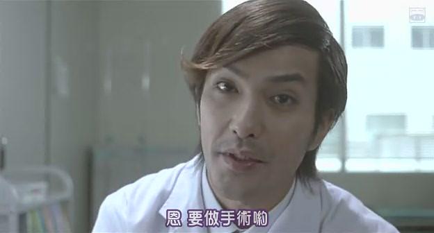 豬豬-舞妓哈哈哈[(050649)22-36-14].JPG