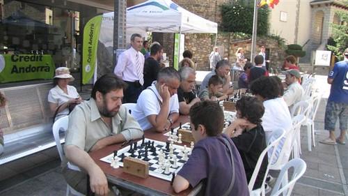 20100808_Marato d'Escacs_51