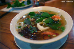 Viet Ville Noodles