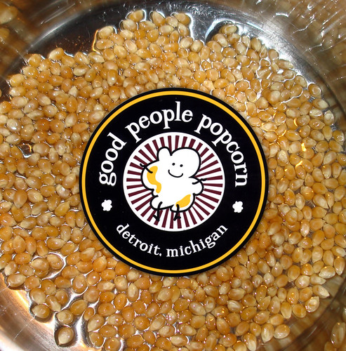 good people popcorn
