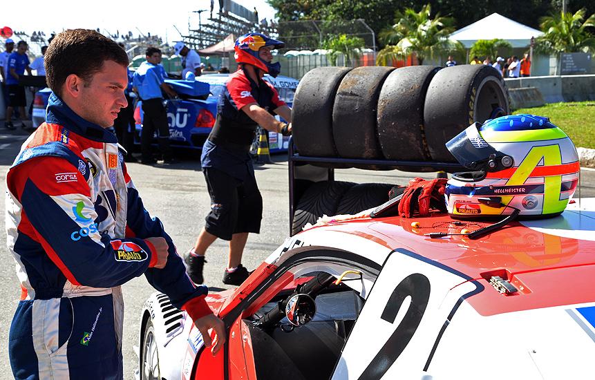 soteropoli.com fotos de salvador bahia brasil brazil copa caixa stock car 2010 by tuniso (16)