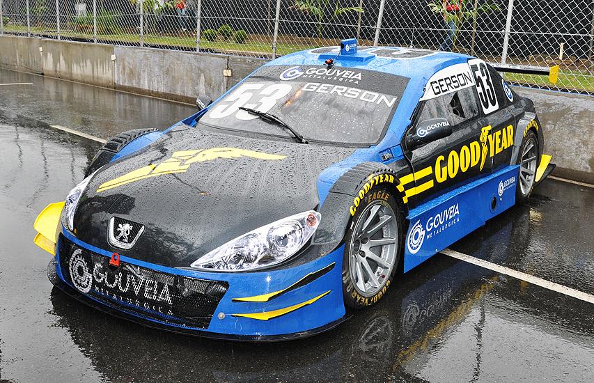 soteropoli.com fotos de salvador bahia brasil brazil copa caixa stock car 2010 by tuniso (49)