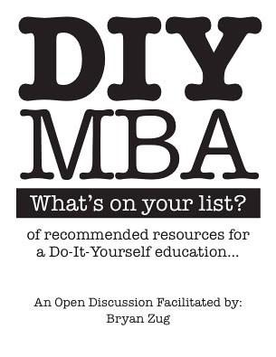 DIY-MBA-01