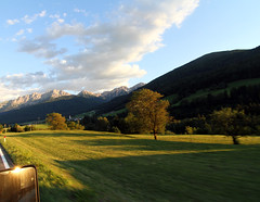 Arriving to Tirol (vic_206) Tags: landscape austria paisaje autocaravana canoneos7d motorvan tokina1116