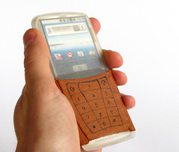 BIO_phone_HF