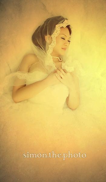 blog-charlotte-kelvin-18