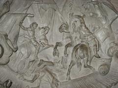 IMG_1965 (wpt1967) Tags: vienna wien graveyard cemetary kaiser gruft kapuzinergruft habsburger wpt1967