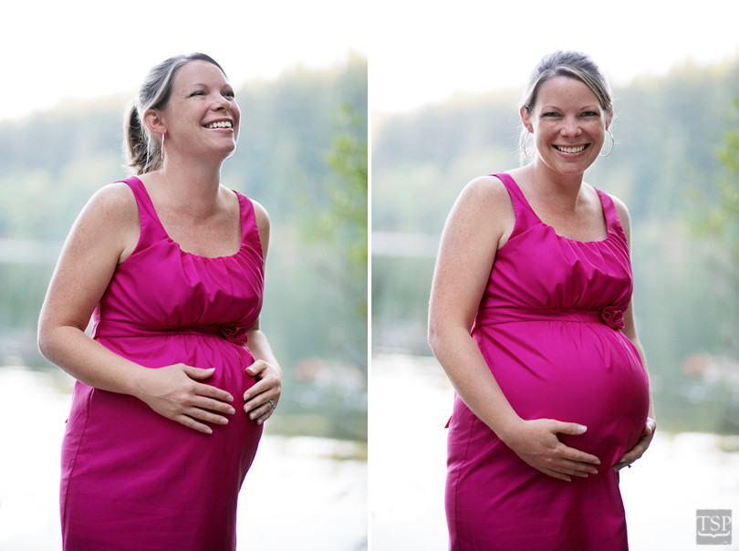 100817_DustinAbby_Maternity_9785