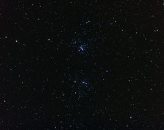 clusterwide (Jamie Ball) Tags: cluster double perseus ngc869 ngc884 Astrometrydotnet:status=solved Astrometrydotnet:version=14400 Astrometrydotnet:id=alpha20100848194497