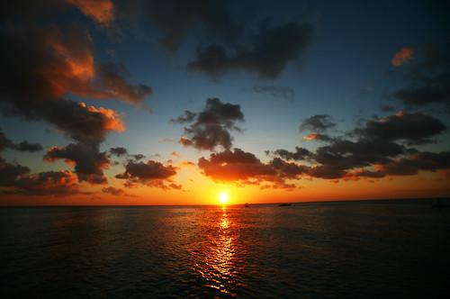 Nemberala Beach Resort