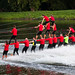 U.S. Water Ski Show Team - Scotia, NY - 10, Aug - 47 by sebastien.barre