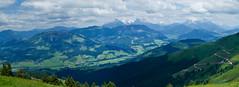 In The Valley (Ian Aberle) Tags: summer mountain canon landscape austria kitzbuhel tirol tyrol 2010 rosepetal canonef28135mmf3556isusm sanktjohann stjohannintirol canoneos7d ianaberle