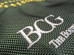 Branded timbuk2 bag
