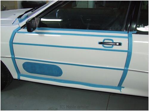 Detallado Audi Ur-Quattro 1982-036