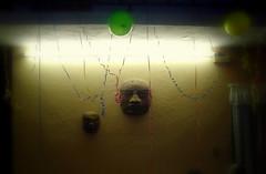 Los Amargaditos (mayavilla) Tags: fiesta faces esculturas caras globos cheap barabara rostros serpentinas carotas embittered olmecas amargaditos chinsemeolvidoponerleminombre mejormevoyadormirs