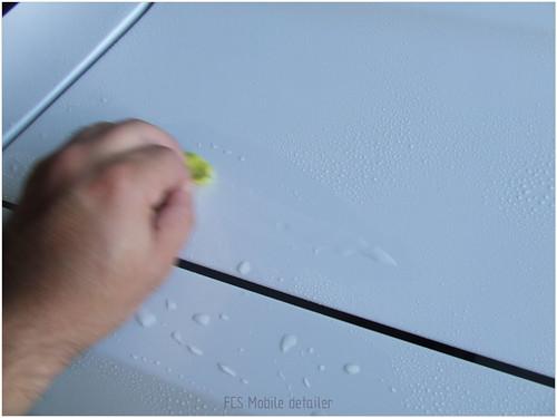Detallado Audi Ur-Quattro 1982-014