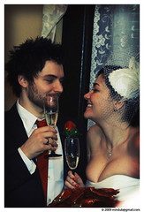 IMG_0335_web (Mindubonline) Tags: wedding groom bride nashville ceremony marriage reception bridal mindub mindubonline timhiber