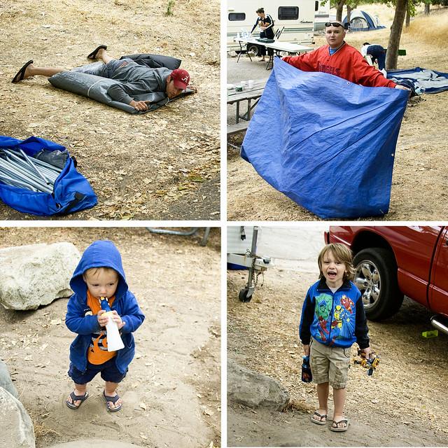 camping 10