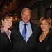 Melinda Katz, James Tuller & Sonia Burgos