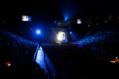 Lady_Gaga_concert-6