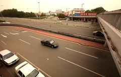 Gongzhufen 40 (David OMalley) Tags: west beijing 北京 西 fuxingmen 复兴门 公主坟 gongzhufen guanganmen 广安门
