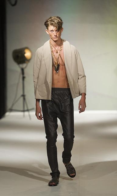 SS11_Stockholm_Carin Wester013_Kristian Akergren(Mercedes-Benz Fashion Week)