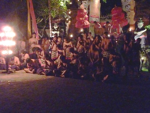 Bali-Ubud (103)