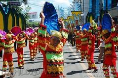 kadayawan sa davao festival 2010 0248 (Enrico_Dee) Tags: festival fiesta philippines davao mindanao magallanes kadayawan byahilo dabao cotabato tboli manobo surallah tausug mandaya matigsalog