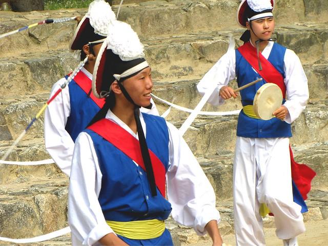 korea day two 17