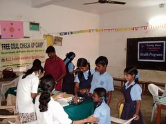 Public Health Dentistry (Trinity Care Foundation) Tags: communityhealth dentalcheckup dentalscreening schoolhealth schoolhealthprogram trinitycarefoundation dentalpublichealth publichealthdentistry schoolhealthprogramme schoolhealthprogrambangalore schoolhealthprograminkarnataka schoolhealthprogramindia