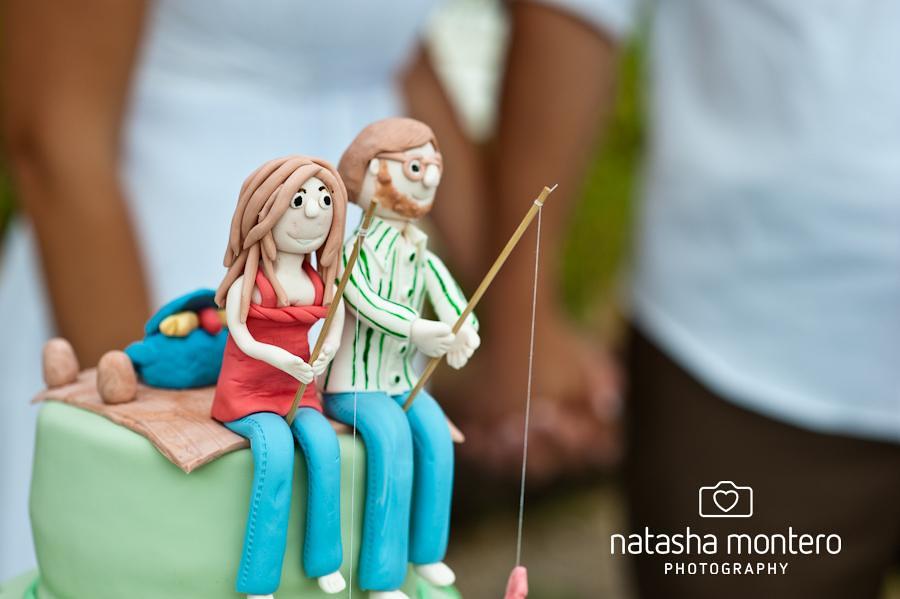 natasha_montero-001