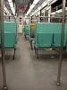 Métro - 33 (Stephy's In Paris) Tags: paris france underground subway nikon metro métro francia stephy métroparisien métropolitain métrodeparis stephyinparis coolpixp5100 nikoncoolpixp5100